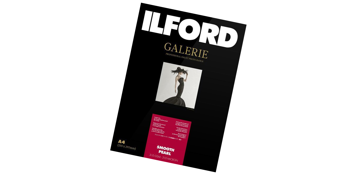 Ilford Galerie Smooth Pearl-1