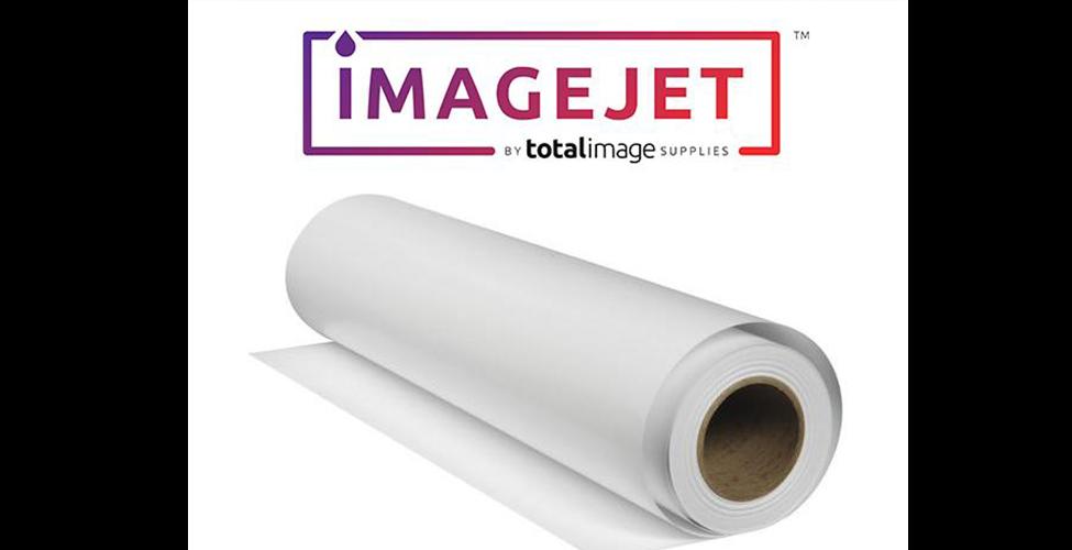 ImageJet1largeformatroll_41d6e03f-4f8f-49f1-a631-d21f430e3007_720x.jpg