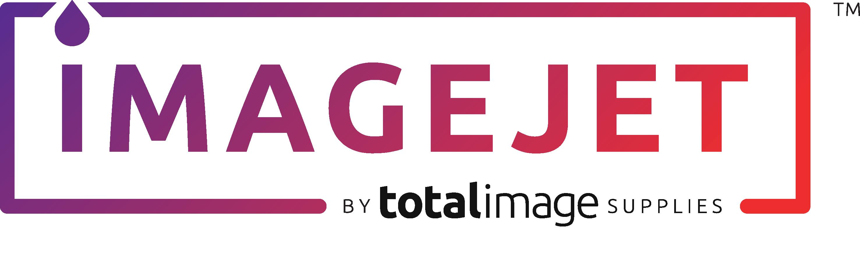 Imagejet_Logo_CMYK
