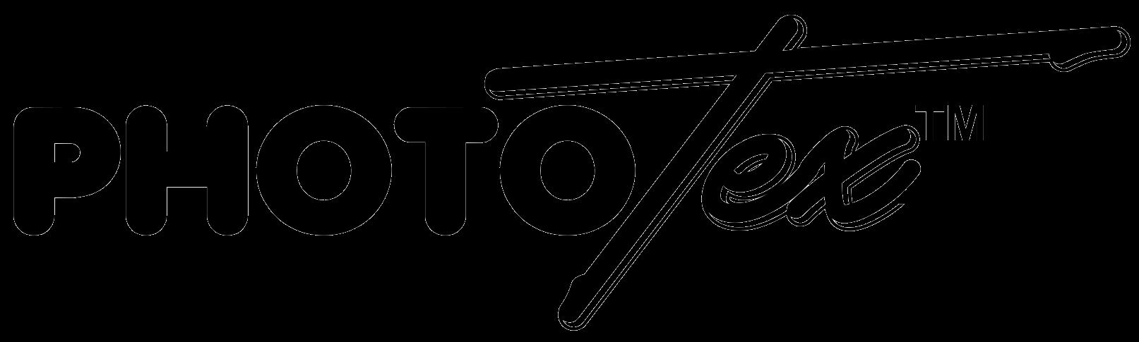 New PT Logo