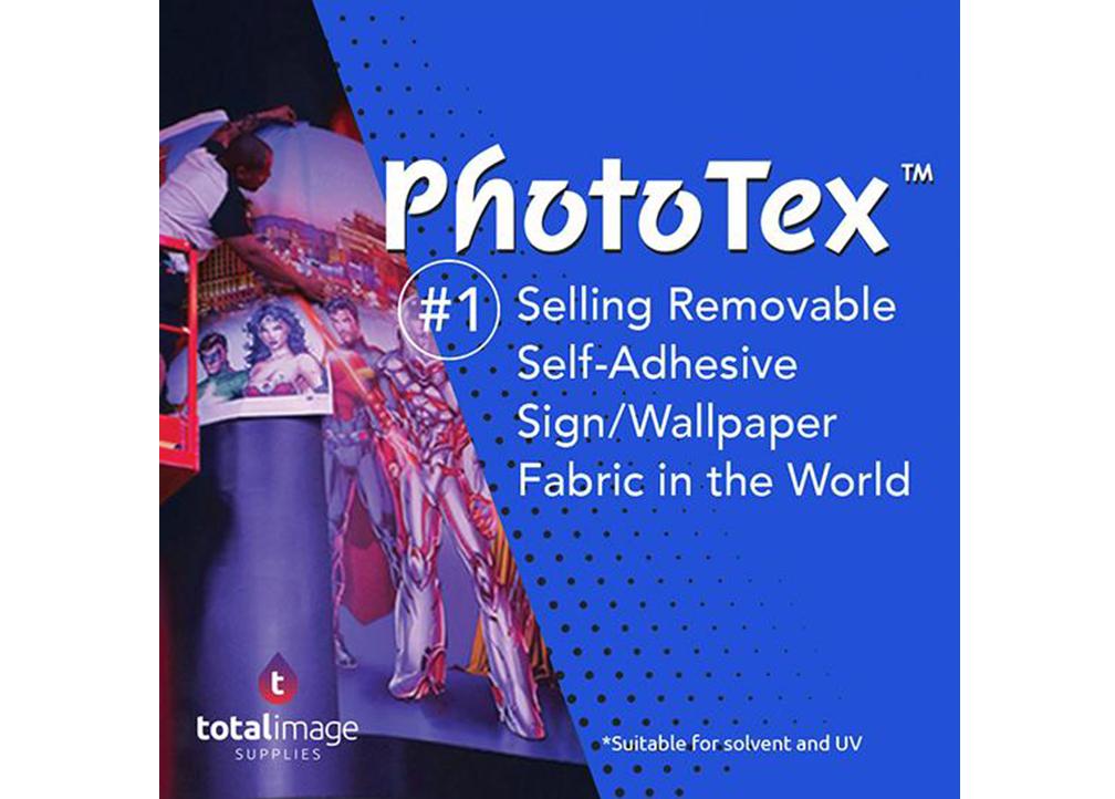 PhotoTexsolvent_720ax.jpg