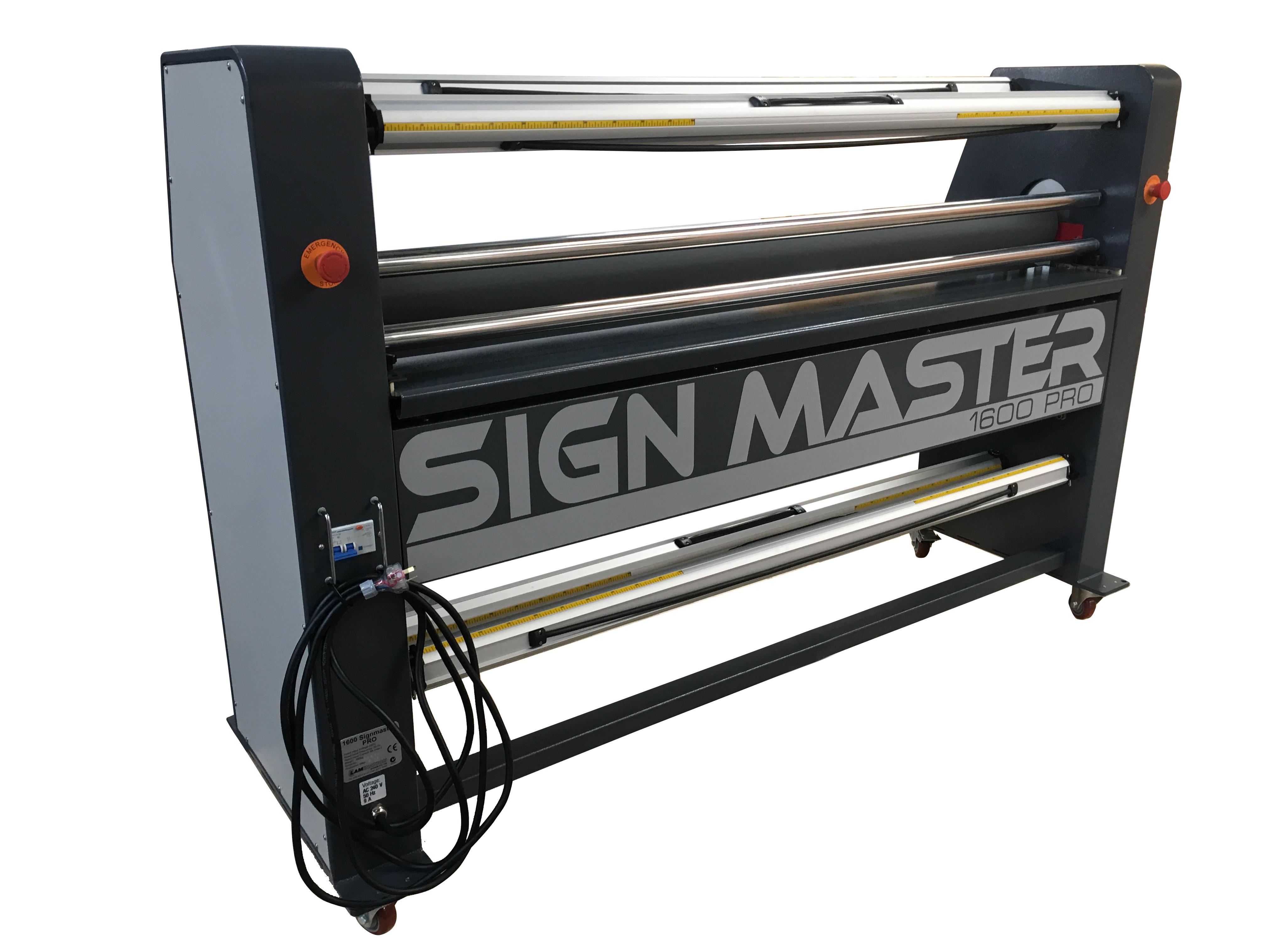 Sign_Master_PRO_Laminator_Back