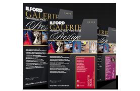 illford-gallerie-prestige