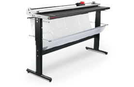 We can deliver your new Neolt trimmer or laminator