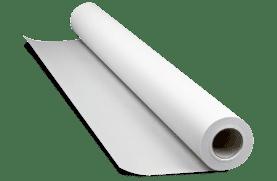 sihl-paper