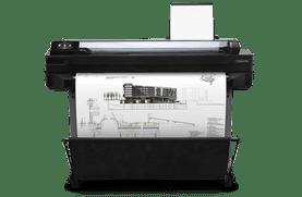 government-printer