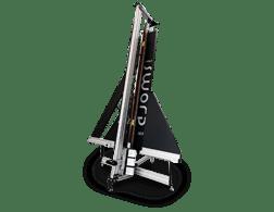 Neolt Sword Series