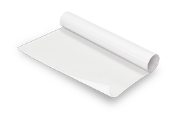 Choose from the best laminating rolls, film, pouches and more