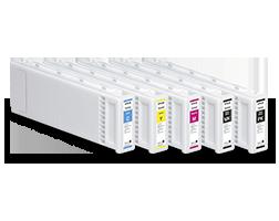 DH360 Professional roll laminator